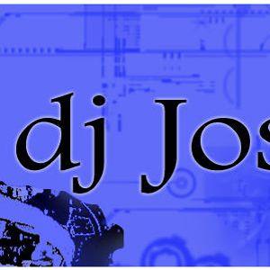 DJ Jose Hip Hop Old