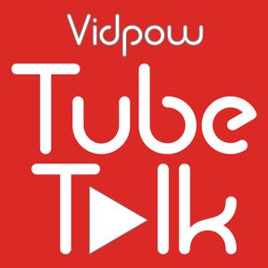 Tips To Audit Your YouTube Channel - TubeTalk EP. 97