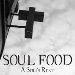 A Soul's Rest