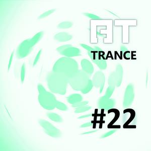 Resume The Transition - Trance and Progressive, Episode 022 (08.07.2017)