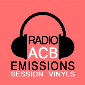 Session Vinyls #12