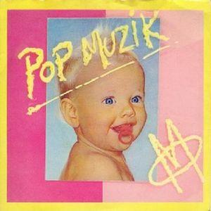 1980 (pop)