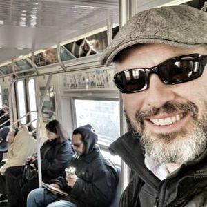 Yishai Show: From Brooklyn - Does It Always Have To Be a Struggle?