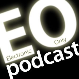 EO podcast - Episode 1 - 04 03 2010 - Iris Menza