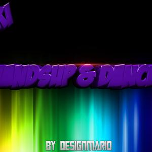 HandsUp & Dance Mix #7 | May 2012 | DJ Ekki