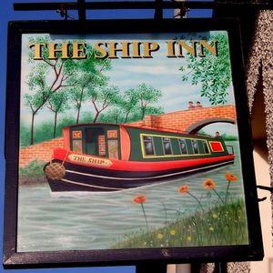 Dub Bunnies @ The Ship 26 Aug 2007 pt1