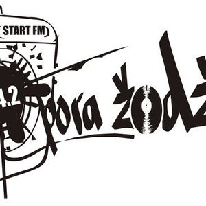 Pora Zodziu - Pirmasis pasimatymas [2012-10-24]