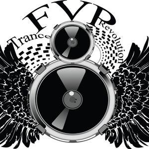 FVP - Trance Revolution 22