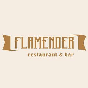 Flamender Dance Mix-26.week 2017-part 1
