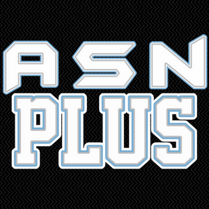 ASN Plus Block 1