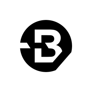 BREEZWELL-BOMBA #4