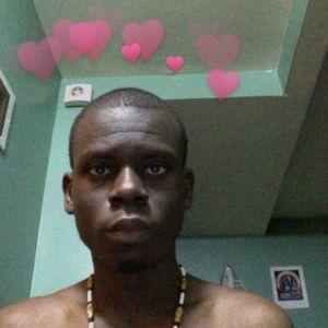 Dj Garsasynie Acapella Love Mix (laptop Mix)