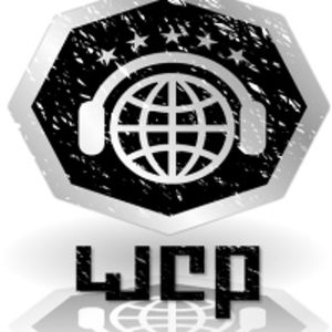 (World Core Project) Guestmix By Backtizer(NL)