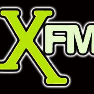 Xfm Guest Mix 13/2/2012