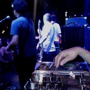 set stdio sp part dois 13/11/2010