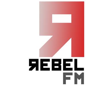 Rebel FM From A Bunker -- Episode 309
