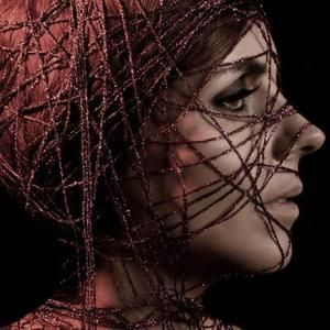 Anja Schneider - Dance Under The Blue Moon [04-02-2012]