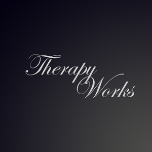 Therapy Works 02