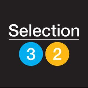 Selection #32