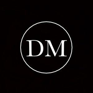 Dark Modular Podcast 002 with Vasili Carlson live