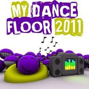 Best Of On The Dancefloor Vol:13