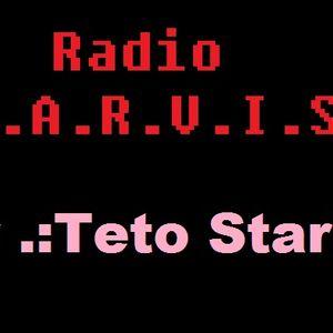 Radio -J.A.R.V.I.S.- Transmisión 2