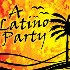 Latin Party Mix