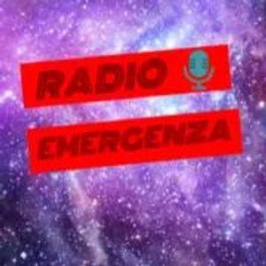 RadioEmergenza - 6° Puntata - Le api, il microfono e...