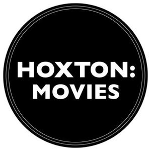 Hoxton Movies reviews Black Panther and The Shape of Water