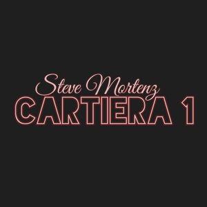 Steve Mortenz - Cartiera 01 Mix 2010