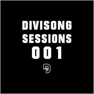 Divisong Sessions - 001   Guest: Gsel