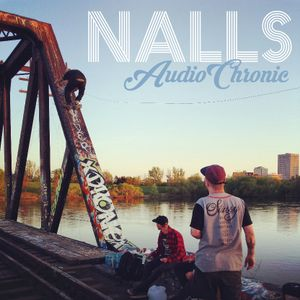 NALLS - AUDIOCHRONIC