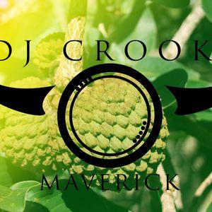 Jah Sweet Sop Mix - Reggae.  sept 21 - 2011