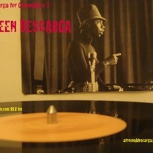Soul Descarga for Grenouille n°7 - Spleen Descarga