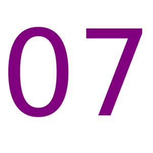 Purple07