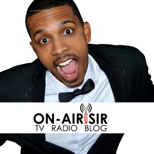 Dane Marks Interview on OnAirwithSir.com