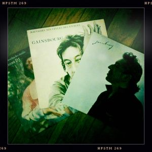 Gainsbourg Dubbed Out Vol 2