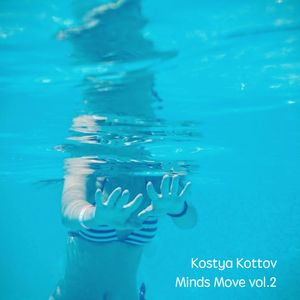 Minds Move vol.2