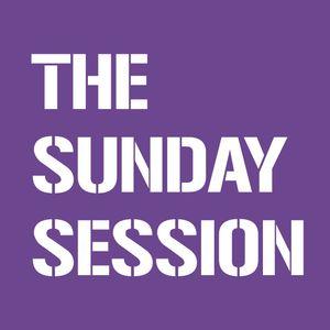 Sunday Session Vol.1