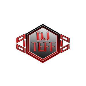 TEFFLON 2 MIXTAPE DJ TEFF