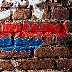 ARCADE PONY RADIO EPISODE 1