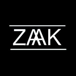 Zaak Mix 2017