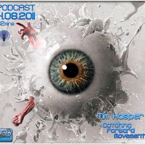 Podcast-4.08.2011_Tim_Kasper