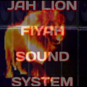 JAH SOON COME