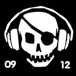 Electro House September 2012 Club Mix