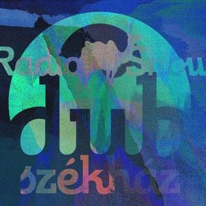 Dub Szekhaz Radio Show 20150323 + Kisszántó + IDM - BREAKCORE felvételek +
