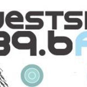 Westside Radio Show [2015-06-25] Part 1