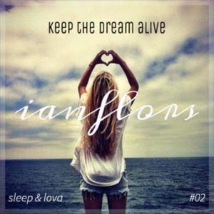 Sleep & Lova #02 By Ianflors