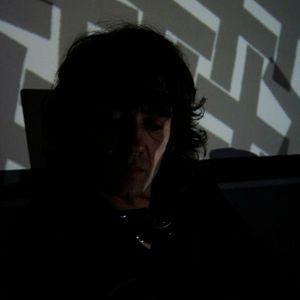 D-Fried @ Niu 15/12/2007