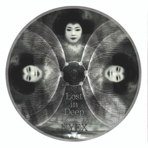 Lost in deep edition #7 with Nyex